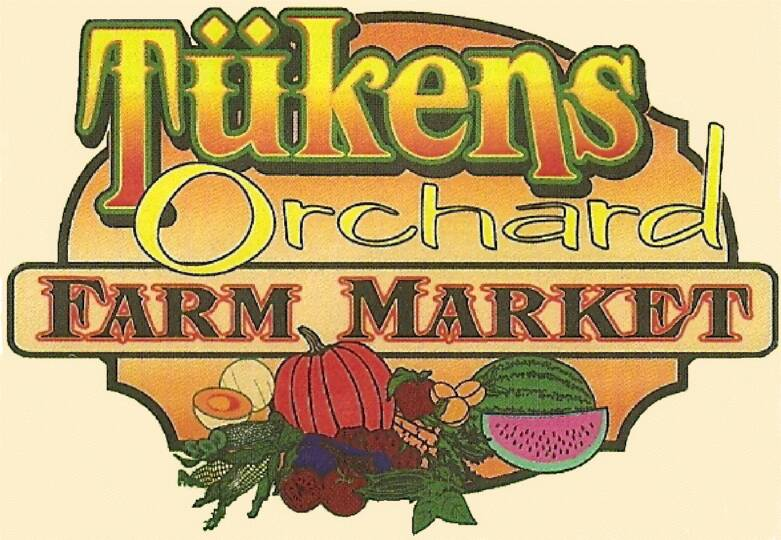 Orchard & Farm Maket